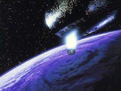 http://reikitrainingprogram.files.wordpress.com/2012/04/extraterrestrial_probe.jpg