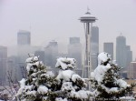 seattle-snow1