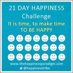 21days.fw_