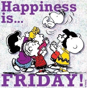 49731-Happiness-Is-Friday
