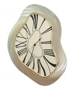 flex-time