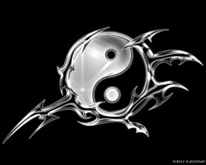 Yin-Yang-Blades-powerfull