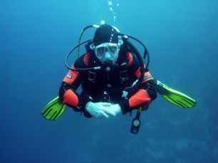 divers-scuba-divers-diving-underwater-37530.jpeg