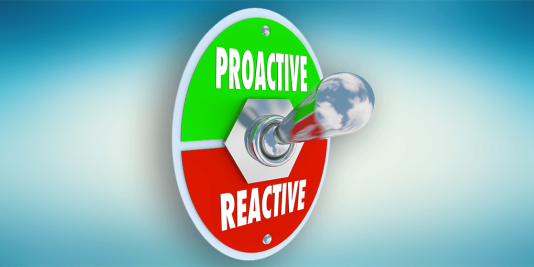 The-Things-We-Forget-Being-Proactive-And-Not-Reactive-1020x510