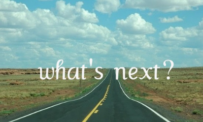 whats-next240x400